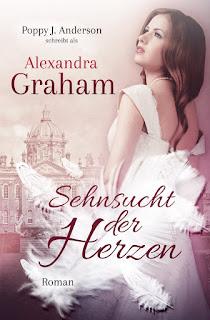 http://www.amazon.de/Sehnsucht-Herzen-Alexandra-Graham-ebook/dp/B00KHYVPOO/ref=la_B00KIGCS7E_1_1?s=books&ie=UTF8&qid=1445952116&sr=1-1