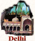 Top 20 Visitor Places in Delhi