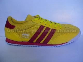 sepatu adidas dragon,harga adidas dragon,sepatu adidas dragon murah