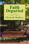 Elizabeth Maddrey