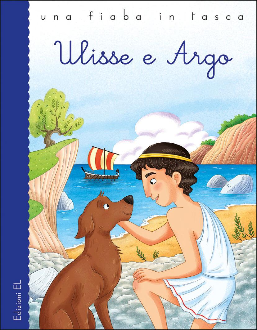 Ulisse e Argo
