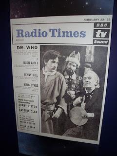 03-Doctor-Who-RadioTimes.JPG