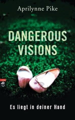 http://www.randomhouse.de/Buch/Dangerous-Visions-Es-liegt-in-deiner-Hand/Aprilynne-Pike/e465133.rhd