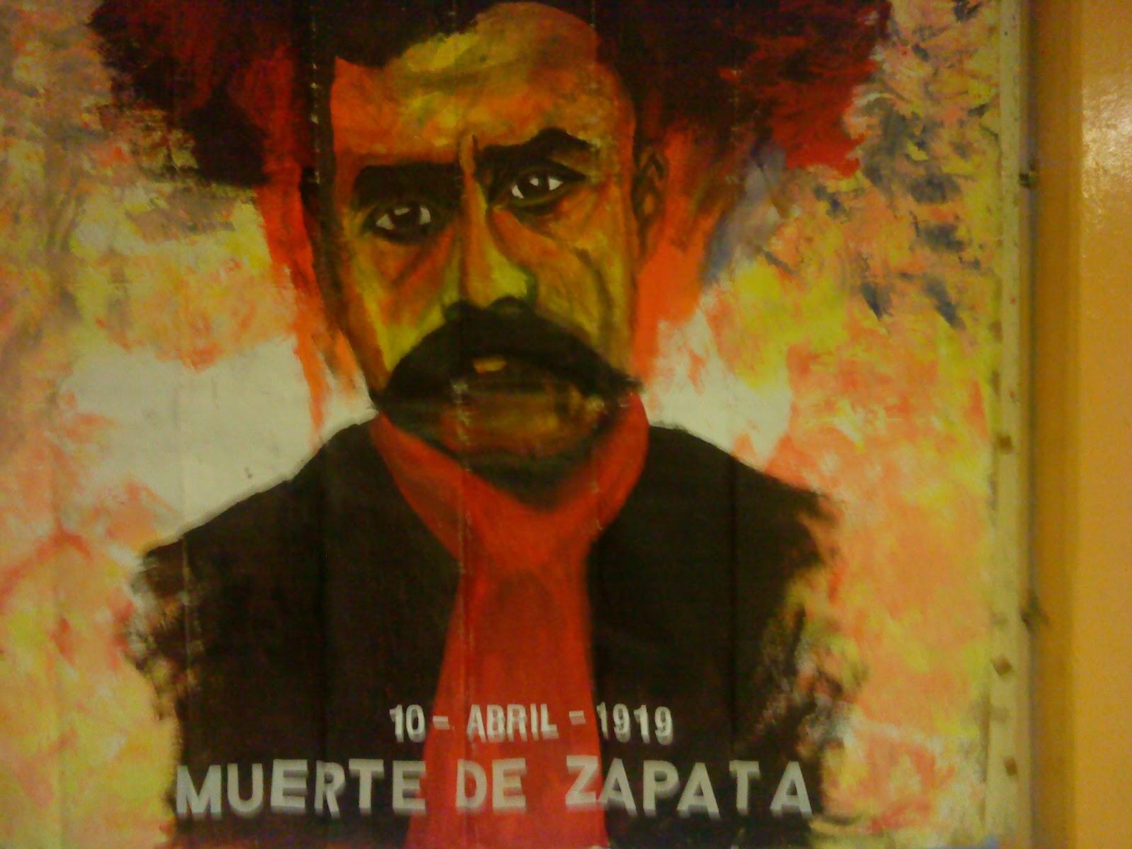Escuela secundaria diurna 82 mural conmemorativo for Aviso ocasion mural