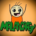 Malandragy