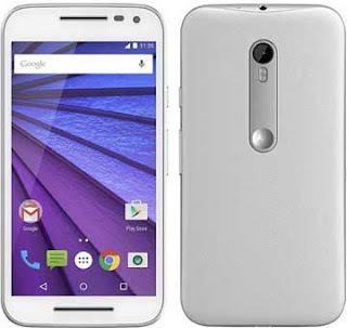 Harga Motorola Moto G Turbo Edition