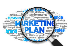 Cara menyusun rencana dan anggaran penjualan pada perusahaan