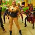 AI AI DE LAS ALAS - Nandito Lang Ako (Official…
