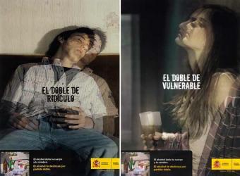 Abuso del Alcohol de los Adolescentes - narcononorg