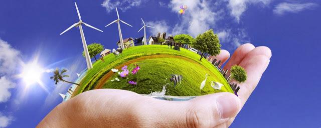 Áp dụng điện toán đám mây vào ngành tài nguyên môi trường