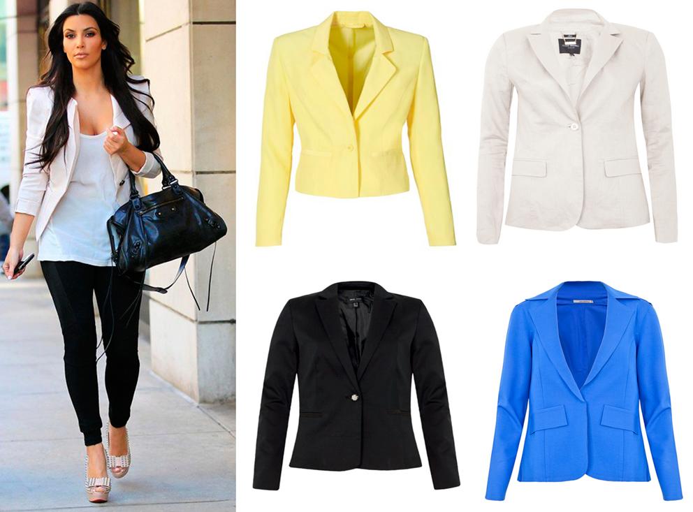 blazer, peça, curinga, guarda-roupa