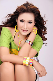 Foto Foto Dewi Kirana The Queen Of Pantura