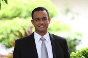 Kabar gembira buat para guru di seluruh tanah air, Mendikbud Anies Baswedan telah merancang program yang ke depannya ditujukan untuk kemudahan dan insentif untuk para guru.
