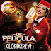 "Download! <i>""De Película""</i> novo álbum de Gloria Trevi"