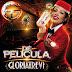 """Download! <i>""""De Película""""</i> novo álbum de Gloria Trevi"""