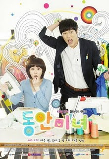 Lie To Me Ep 10 Eng Sub Korean Drama