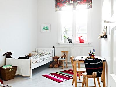 3 Bedroom Apartment Interior Design India