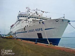 MV-Logos-Hope