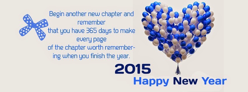 Best-inspiring-Happy-new-year-2015-facebook-cover-image.jpg