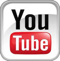 My channel on YouTube :_
