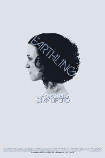 Earthling (2010)