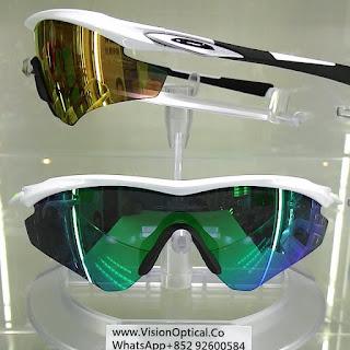 Oakley M2Frame Mframe M2