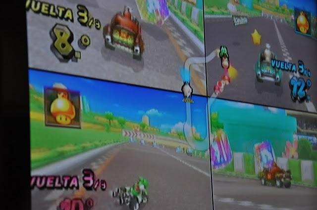 videogames-392-mercedesmaya