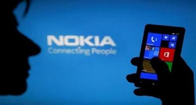 نوكيا تكشف عن هاتف ذكي جديد بهيكل معدني