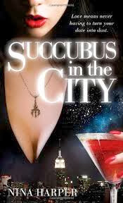 http://www2.zippyshare.com/d/31188146/377842/Succubus%20in%20the%20City%281%29.pdf