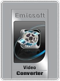 videoconverterec Baixar Emicsoft FLV to Mp3 Converter 4.1.20 + Crack 2012