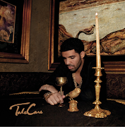 A aparut piesa Take Care, un featuring intre Rihanna si rapperul Drake!
