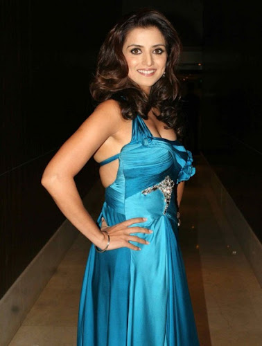 Kulraj Randhawa Wallpapers HD cute girl