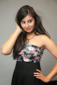 Bhanusri Mehra latest glam pics-thumbnail-2