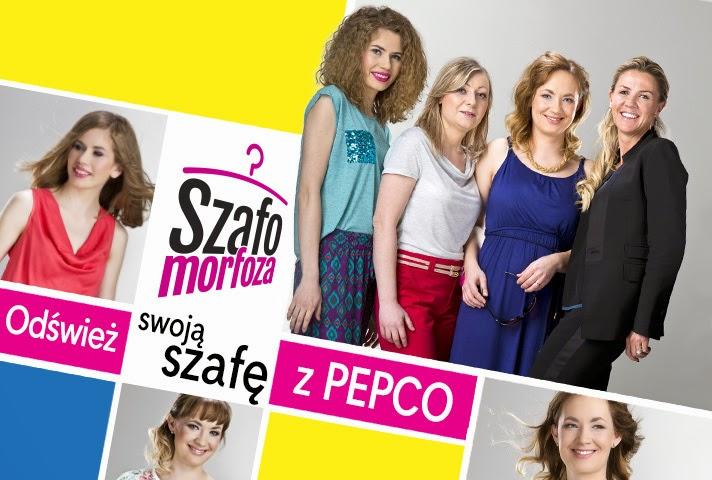 https://pepco.okazjum.pl/gazetka/gazetka-promocyjna-pepco-06-05-2015,13525/1/