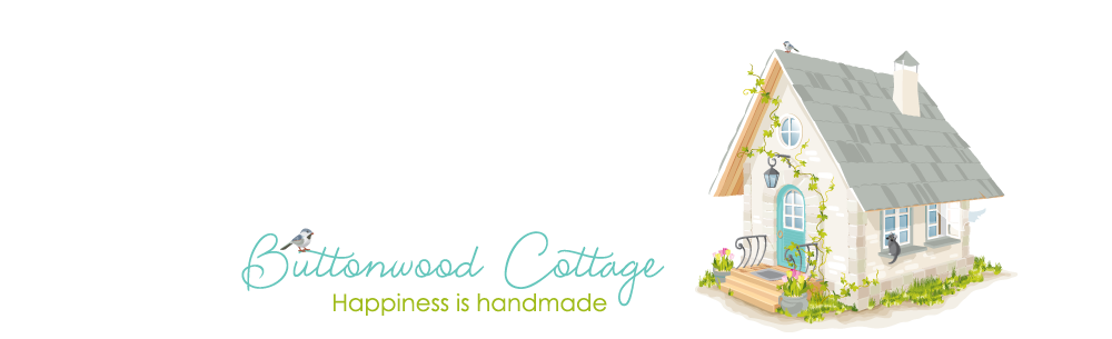 Buttonwood Cottage