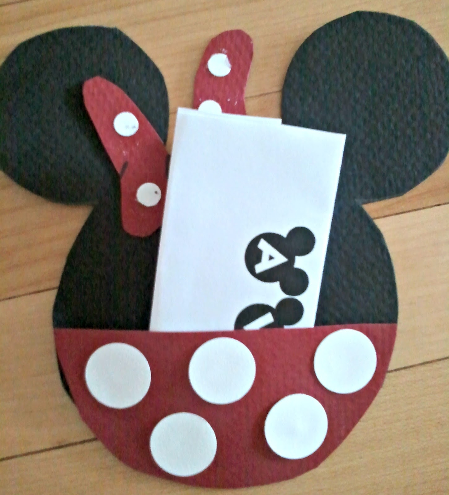Mickey Mouse 2Nd Birthday Invitations for best invitation sample