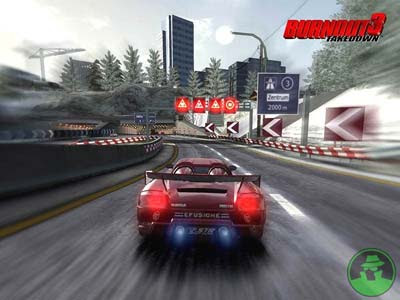 descargar burnout 3 takedown para pc