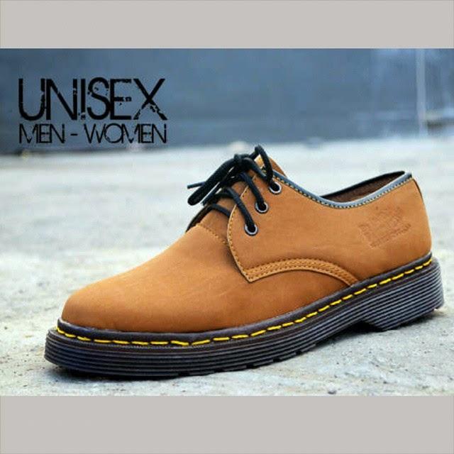 Belanja Sepatu Online ndonesia | Temukan Sepatu Online Branded dari brand Internasional |