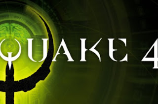 Quake IV PC Games