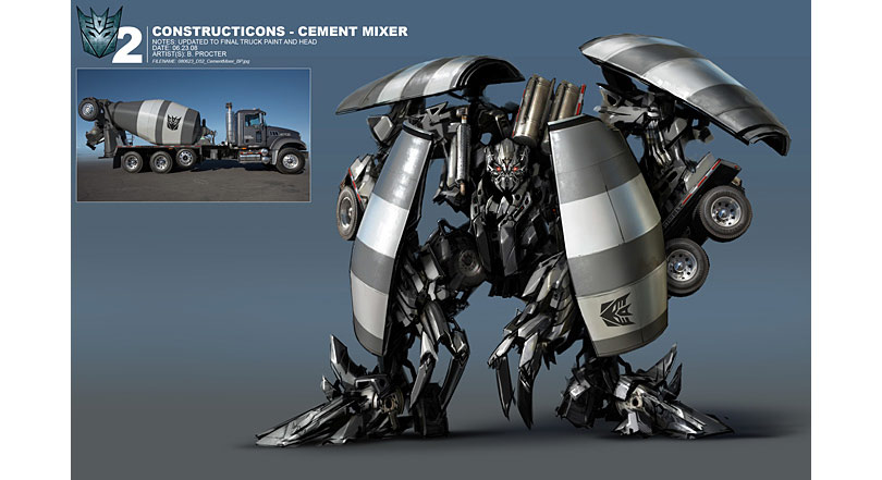 dinobots transformers 5