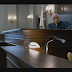 WATCH: Ted 2 - Official Trailer (With Amanda Seyfried and Morgan Freeman)