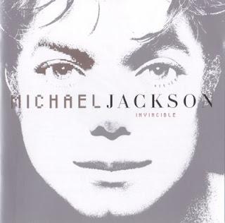 CD Michael Jackson Invincible Torrent