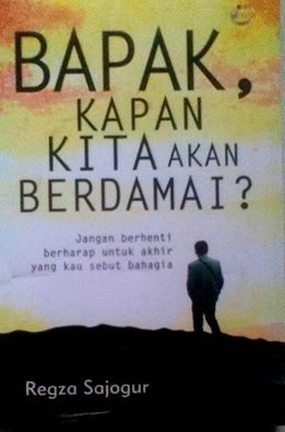 Toko Buku Sang Media Buku Non Fiksi Umum