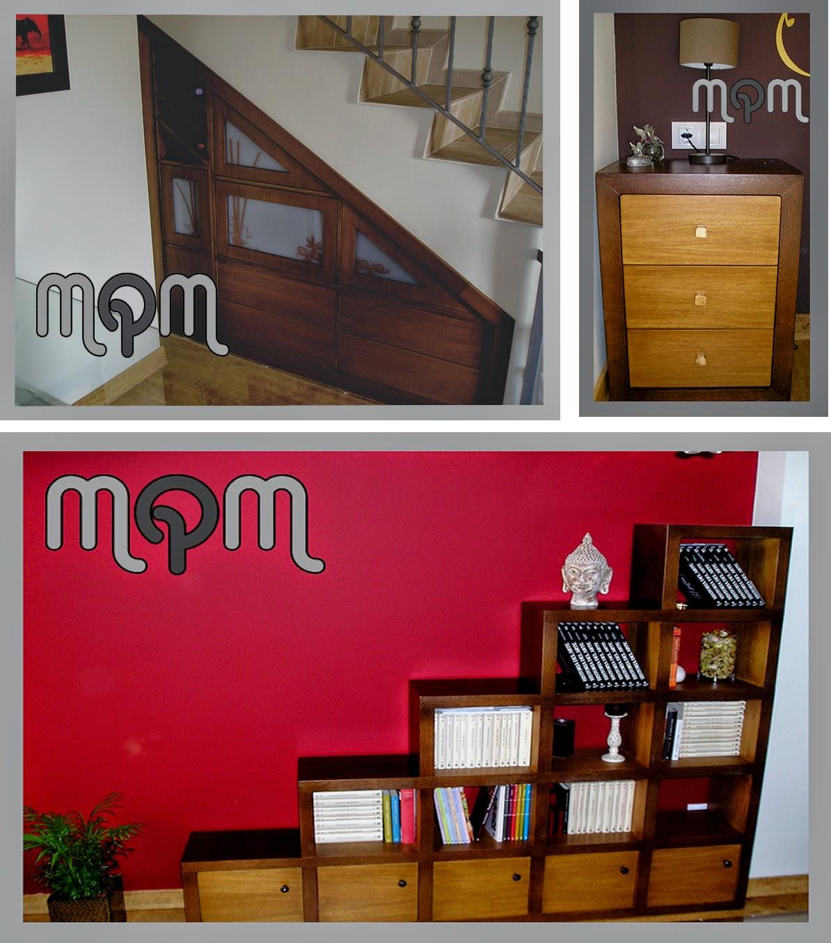 Muebles Coppel
