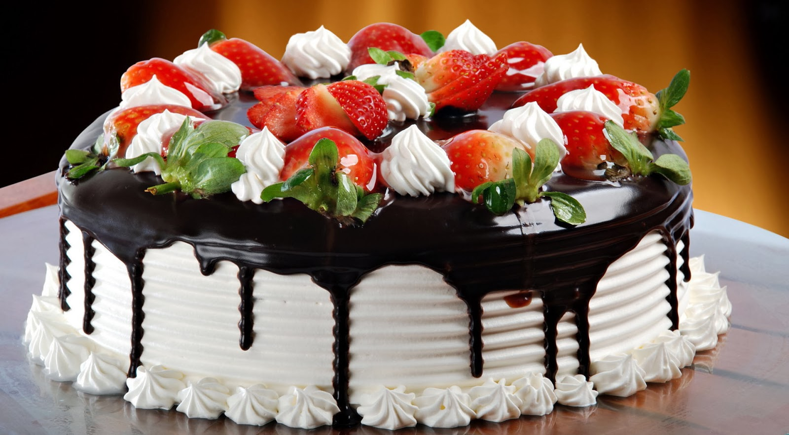 Cake Making Classes In Visakhapatnam : There is no Glory in the Foundations-Karl Terzaghi