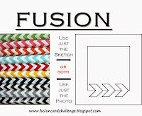 http://fusioncardchallenge.blogspot.de/2014/04/fusion-colourful-chevron-inspiration.html
