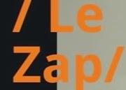 Revoir Le ZAP N°1