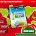 Álbum Virtual da Copa do Mundo 2014