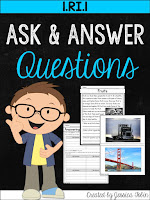 https://www.teacherspayteachers.com/Product/Ask-and-Answer-Questions-RI11-1980967