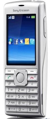 sony ericsson j108i cedar user guide manual pdf user manual download rh pdfgudel blogspot com sony ericsson j108i user manual Pink Sony Ericsson